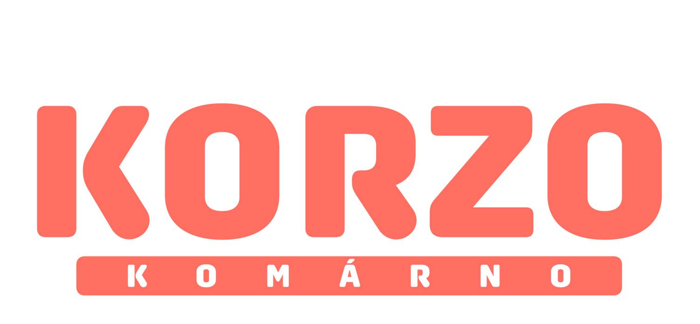 Korzo Komárno