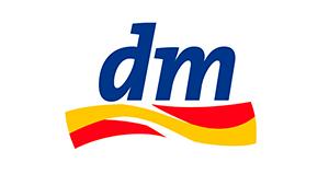 DM Komárno