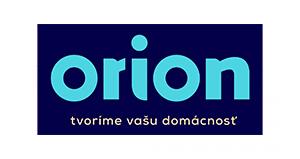 Orion Korzo Kormárno