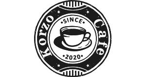 Korzo Komárno cafe