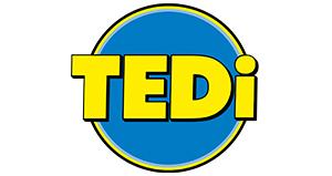 TEDI Korzo Komárno TEDI